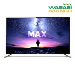 ZEN U650 UHDTV MAX HDR LG IPS 패널 스탠드배송