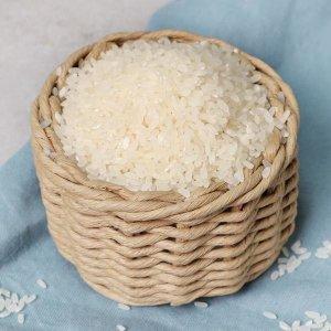 부지런한 농부  청정지역 고흥 누룽지향미 백미쌀 20