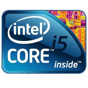 중고/인텔 i5 4690 CPU/리프레시/쿼드코어/완벽테스트