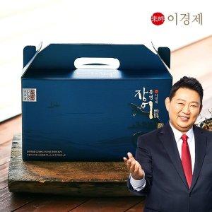 래오이경제 래오이경제 통영장어진액 4박스(70mlx30