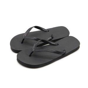 비긴워크 W2 EVA 쪼리 플리플랍 가벼운 남녀 여름신발