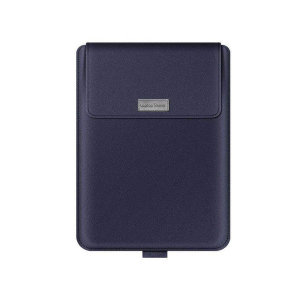 에드렛 슬리브 노트북 파우치15.6형 LG그램 맥북 삼성
