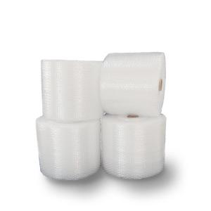 포장 뽁뽁이 에어캡 더블포장(x2) 50M / 대용량 100M