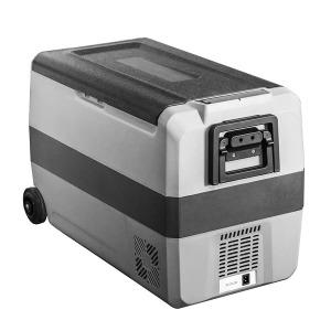 알피쿨 냉동 냉장고  듀얼 캠핑 차량용냉장고 T36 T50