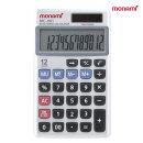 모나미 계산기 MC-081