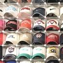 엠블럭 A타입 16칸형  모자 정리 수납 보관