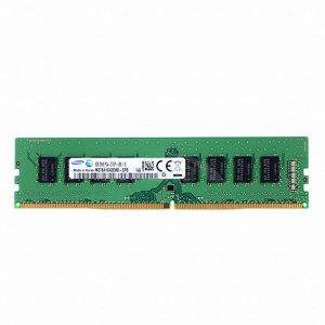 삼성전자 데스크탑용 DDR4 8GB RAM(PC4-19200 8GB)