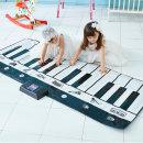 피아노 댄싱매트