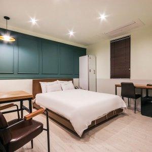 | 5%할인 |광주 모텔| 광주 상무 호텔 메이킹(HOTEL MAKING) (상무지구 금호지구 유스