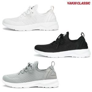 플라이x 시리즈 // 여름 신발 운동화 워킹화 매쉬슈즈