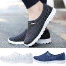 KA 190 아쿠아슈즈 남성 슬리퍼 여성 샌들 여름 신발
