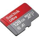 샌디스크 microSDXC Ultra 128GB