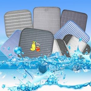 여름방석 쿨방석 통풍방석 차량용방석 차량용품