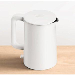 샤오미 미포트 커피포트 전기포트 1A MJDSH02YM