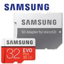 MicroSD 에보플러스 32기가 2020년 신형 100MB/s
