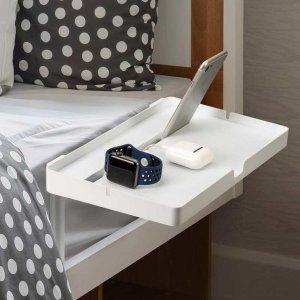 침대 사이드 테이블 Phone Bed 폰베드