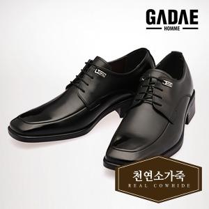 키높이 정장화 신사화 남성구두 가죽구두 GDH217
