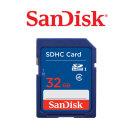 SD 메모리카드 32기가 SDB-032G C4