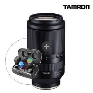 ㄴ70-180mm F2.8 Di III VXD A056 + 블루투스이어폰