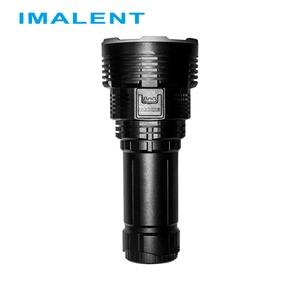 이멀렌트 DX80 32000루멘 LED후레쉬 고성능 손전등