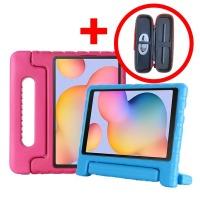 삼성 갤럭시탭S6 라이트 에바폼 케이스 SM-P610 P615