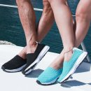 KA 021 남성 우븐슈즈 아쿠아슈즈 여성 여름 신발