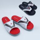 슬리퍼 국내산 헹텐 이브 칼라 패션 여성슬리퍼 4cm