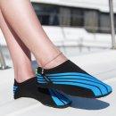 K 011 남성 우븐슈즈 아쿠아슈즈 여성 여름 신발