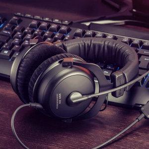 MMX300 2세대 사운드솔루션 정품 2년 무상 A/S