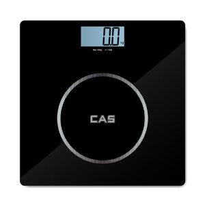 카스 디지털체중계 체중관리 정확한 체중기 체중계