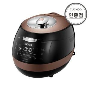 쿠쿠 CRP-AHXB1060FB IH전기압력밥솥 10인용