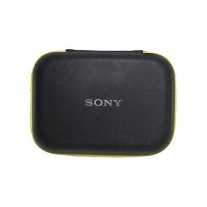 소니 SONY LCM-AKA1 파우치 (정품)