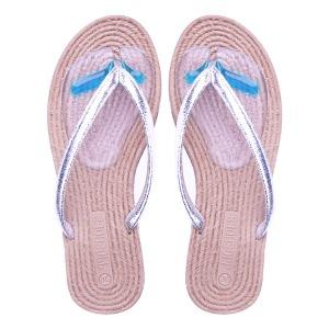 풋인솔 쪼리패드 발가락 보호