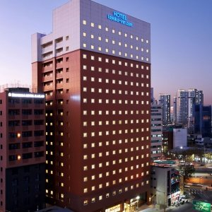 |최대 10만원 할인||서울 호텔| 토요코인 서울영등포 (영등포 여의도)