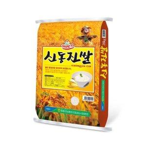 영광군농협  신동진쌀20kg /상등급/농협쌀