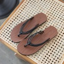 1.3cm 쪼리 플립플랍 여름슬리퍼 데일리 기본 베이직