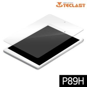 태클라스트 tPad/P89H 전용액정보호필름