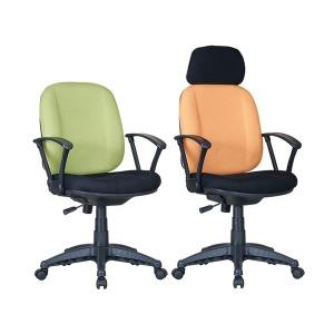 델타 학생의자/컴퓨터/책상/사무용의자/사무실