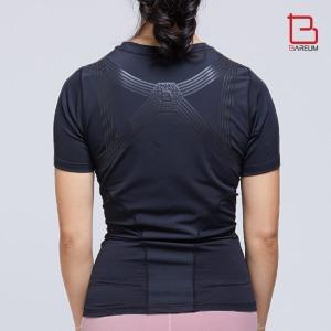 바름 자세교정밴드 바른자세셔츠 UPRIGHT-W 업라이트W