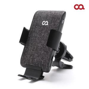 와이더F1 FOD 차량용 핸드폰 충전 거치대 OA-CG032