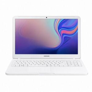 (IR) 삼성전자 노트북5 NT550EBV-AD2A/SSD256G교체