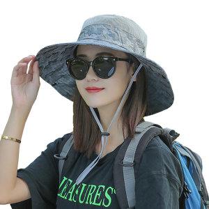 매쉬 벙거지모자 7종 / 등산모자 자외선차단모자 썬캡