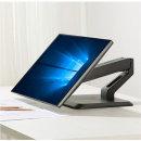 GTS-15 그래픽태블릿용 스탠드 모니터브라켓 데스크암