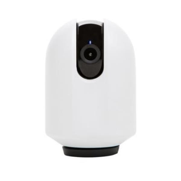 트루엔 NEW 이글루 A1 회전형 홈 카메라