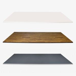 맞춤 테이블 상판제작 LPM 하이그로시상판