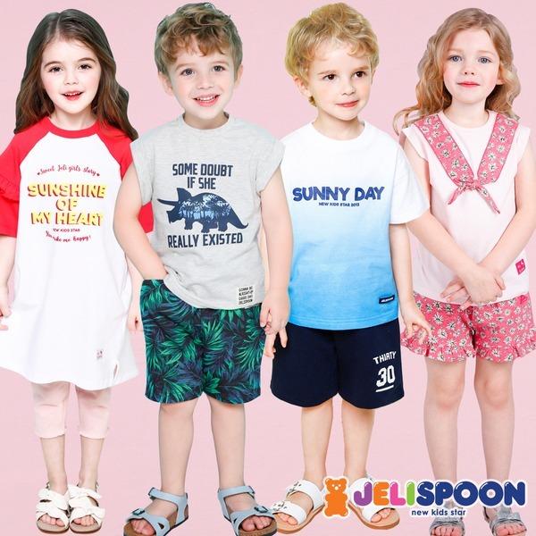 아동복/여아옷/초등학생옷/아동바지/실내복/상하복