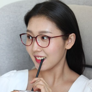 MBC도전발명왕/울템/뿔테/안경/안경테/남자/여자