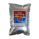 쯔란 양꼬치소스 큐민 향신료 1kg(매운맛) 양갈비 소스