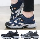 PM 0029 남성 다이얼 샌들 아쿠아슈즈 슬리퍼 신발