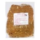 수제 소불고기패티(벌크) 3kg/불고기버거 햄버거패티